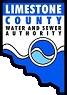Limestone County Water